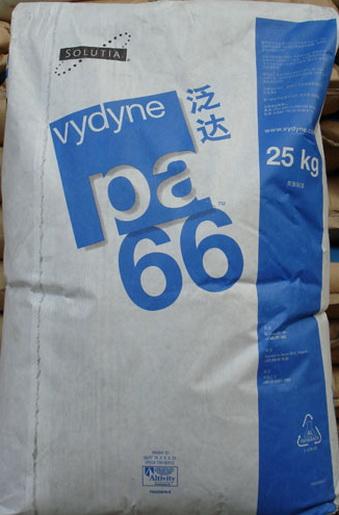 PA66 R550H 美国首诺