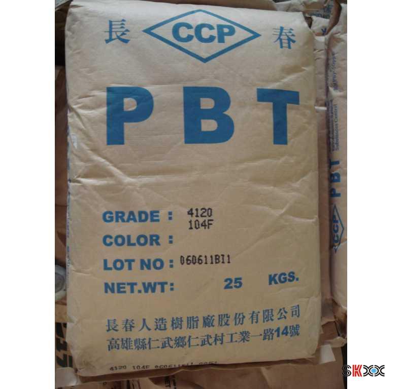 PBT 2100 F 台湾长春 2100 F