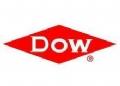 DOWLEX IP 41 HDPE