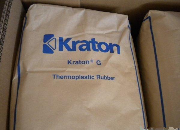 科腾SBSKRATON®D1116 E塑料改性; 复合; 密封剂; 沥青改性