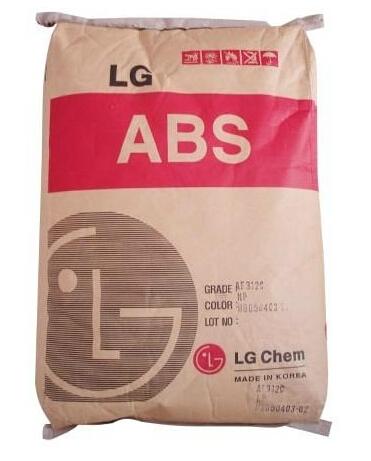 供应LG化学  ABS NS-161