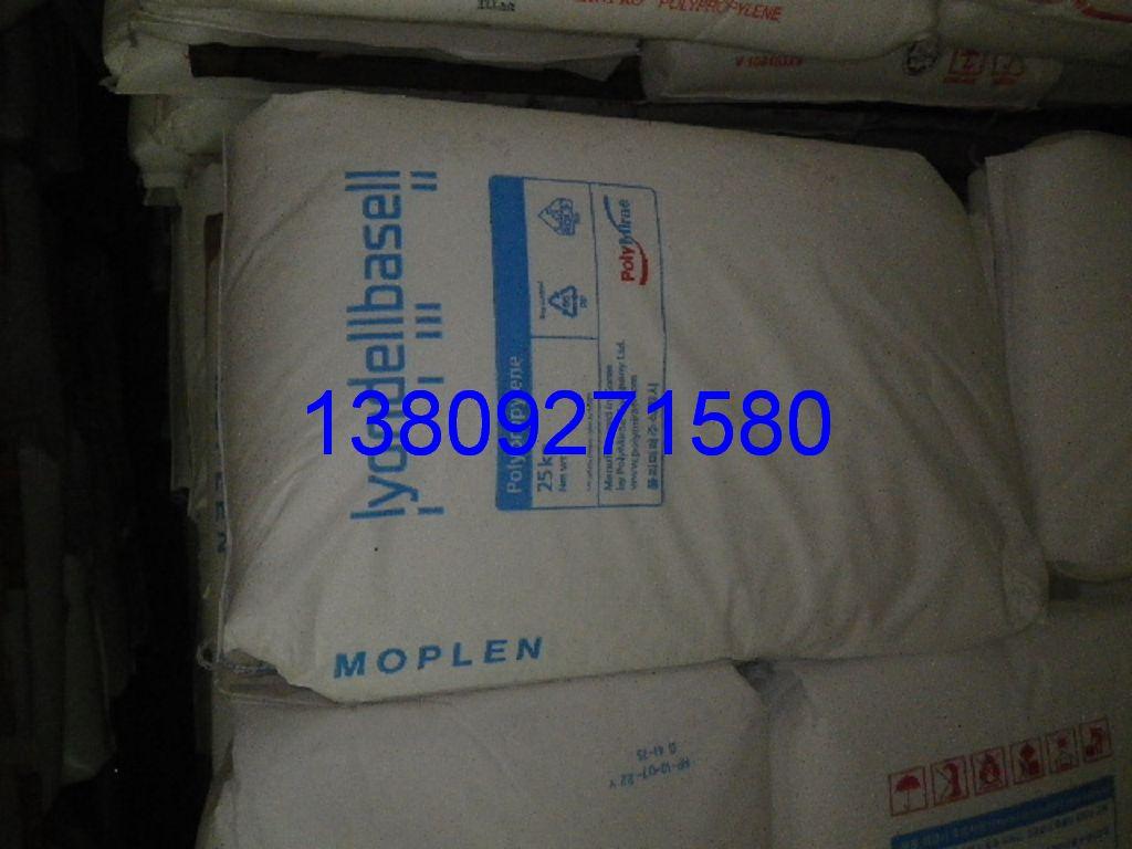 容器和袋子,好的机械性和抗UV稳定 HP557G