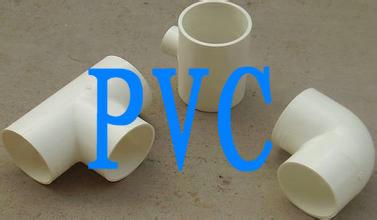 TPC PVC SP66J PVC