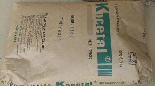 韩国柯隆 PA6 KN 190-1