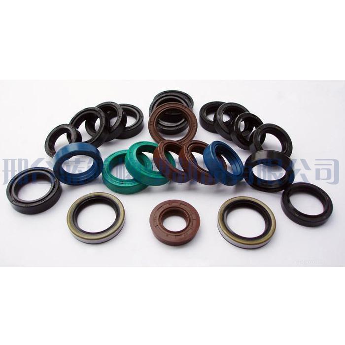 橡胶密封件厂家,橡胶密封件价格,橡胶密封件型号