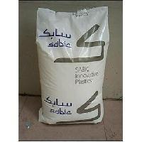 EXL9134 Sabic Lexan PC EXL 耐低温系列塑胶原料,EXL9134,Sabic