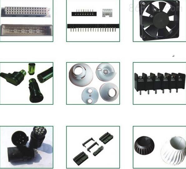 宝理日本Polyplastics(官网)代理商