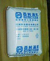 高抗粘 高透明LDPE  NA207