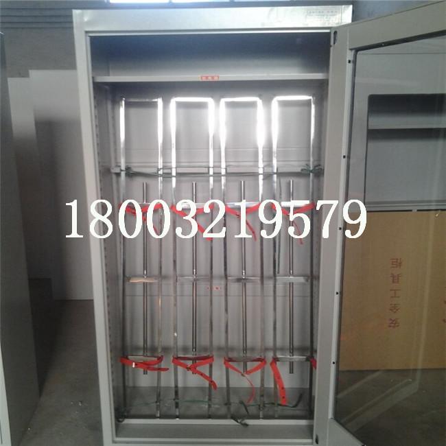 变电站安全工具柜 安全工器具柜
