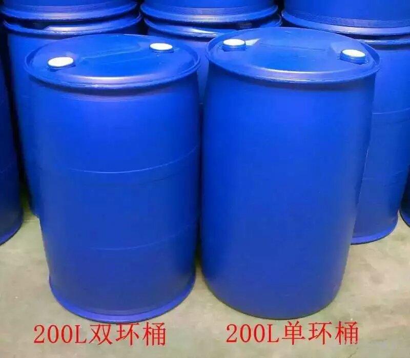 加厚塑料桶惠州化工桶 120l到200L塑料桶温州化工桶