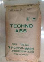 TECHNO ABS F5170  ABS