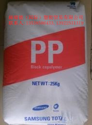 PP 1102K 包装图片