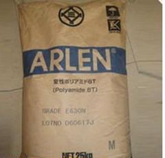 PA6T ARLEN G335