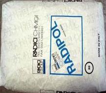 XRD PA66 0134 LE PA66