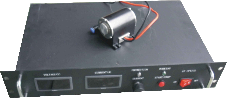淮安激光设备金湖仪器仪表激光打标机太仓激光维修