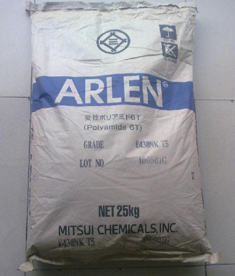 ARLEN PA6T C240