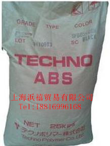 Techno AES W200