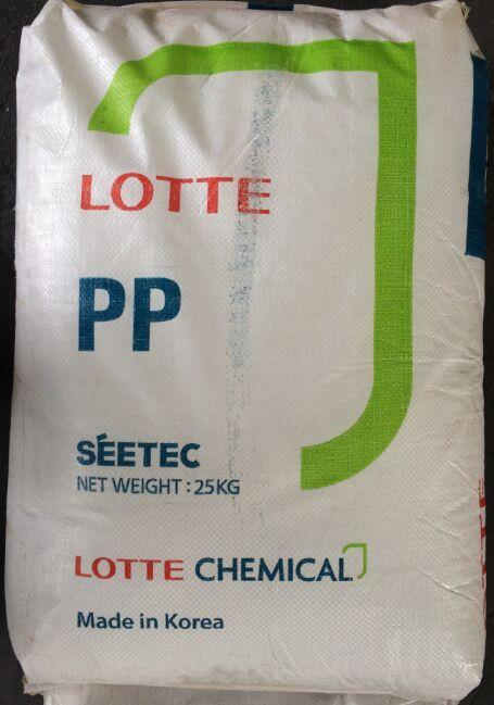 Scolefin PP 54 H 14-0