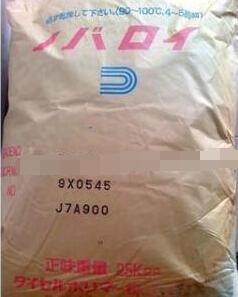 日本大赛璐 ABS+PC S6700