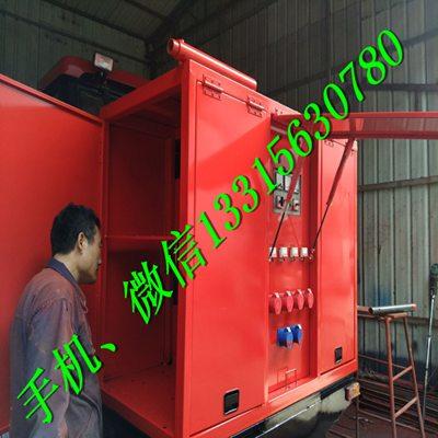 拖拉机电焊机 拖拉机内燃电焊机 拖拉机电站焊接工程车厂家