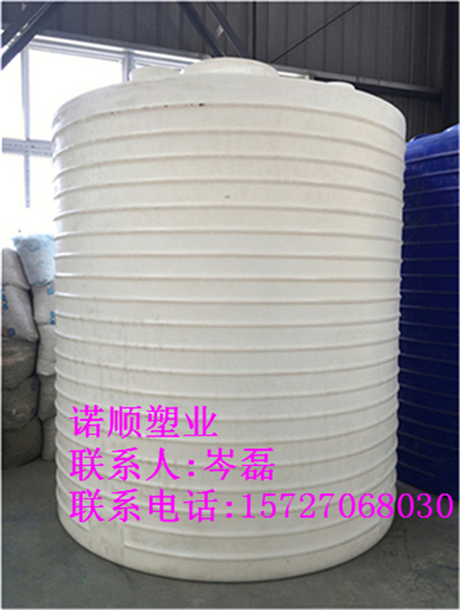 重庆10吨化工防腐储罐是什么材质