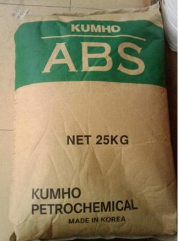 ABS 750 韩国锦湖 中冲击.优良流动