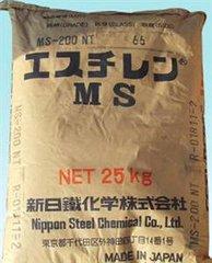 MS-750 MS 日本新制铁化工