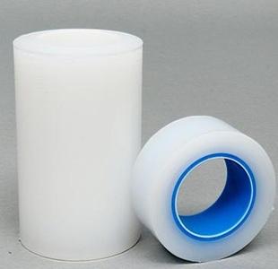 大岭山PE保护膜