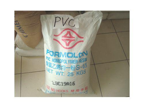 PVC内蒙古亿利SG-5