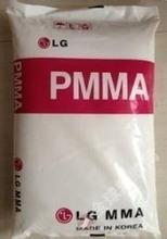 涂层应用; 粘合剂  韩国LG   PMMA  BA611