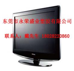 日本大赛璐PC+ABS S1500 BK