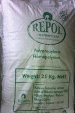 印度信诚 Repol C015EG PP