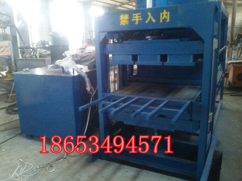 珍珠岩玻化微珠生产线 北京房屋建材专业生产
