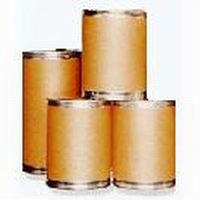 供应 苯胺-2,5-双磺酸单钠盐