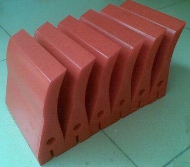 PLASTRON TPU-GF30-01TPU