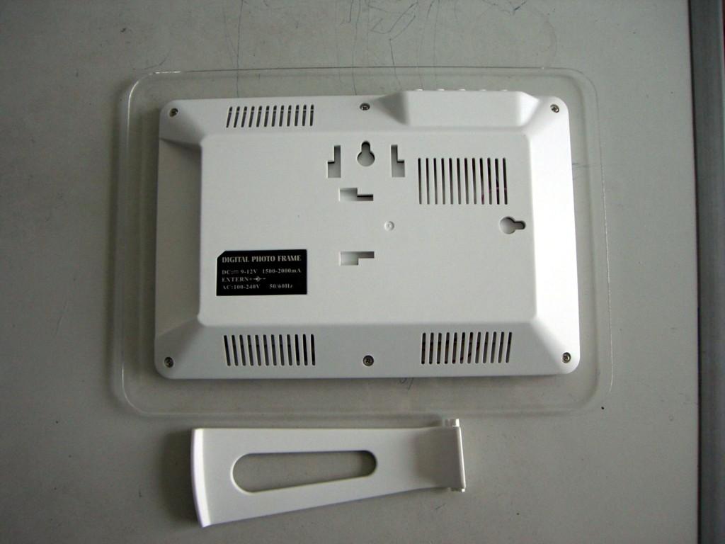 MAXAMID PA66 ST801HSL BK PA66