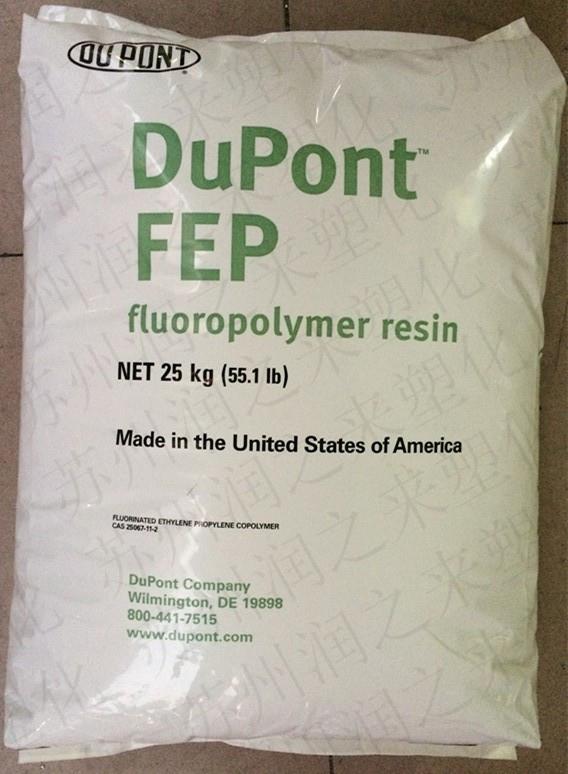 Teflon FEP TE-9568