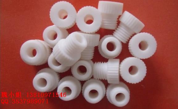 聚四氟乙烯各种异形件 用途广泛