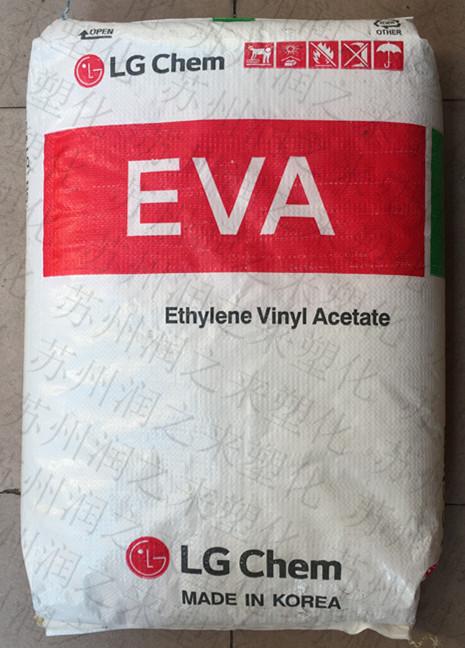 Hyundai EVA VE400S/1002 韩国现代 热融胶用 粘合剂用