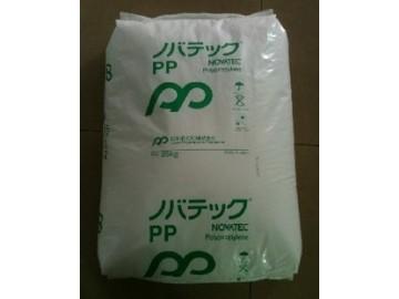 日本大赛璐 PP CP114