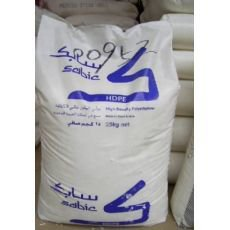 沙特SABIC HDPE P6006  HDPE