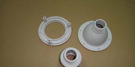 美国杜邦  TPEE 3078 高性能聚酯弹性体