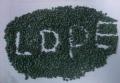 LUPOLEN 2421 F LDPE