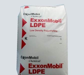 【Nexxstar LDPE LDPE-00328】