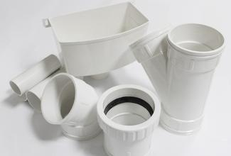 KAFRIT PVC R5031601  PVC