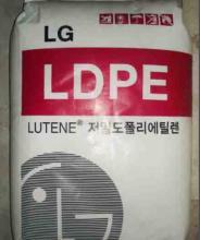 【美国NEXUS LLDPE LLDPE-H218】
