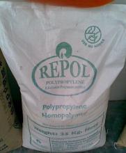 印度信诚PP SRM100NC REPOL