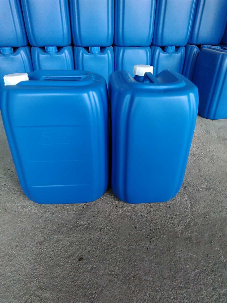 非氧化性杀菌灭藻剂