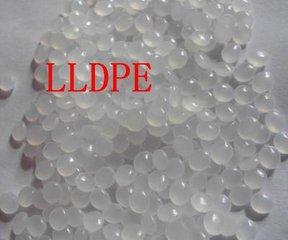 SEETEC LLDPE UC404 LLDPE