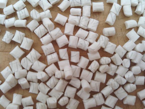 塑胶原料 PBT 合金 5830GN6-40